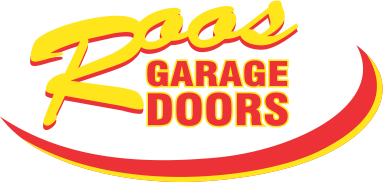 Roos Garage Doors