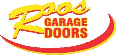 Pivot Doors Roos Garage Doors